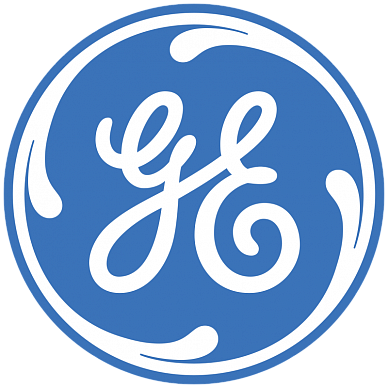 GE-Grid-Solutions